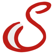 www.servustv.com